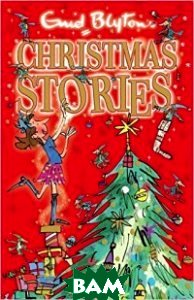 Enid Blyton`s Christmas Stories