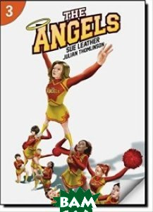 The Angels: Page Turners 3: 0
