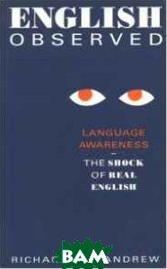English Observed: A Handbook of Language Awareness