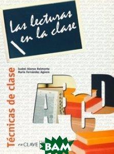 Tecnicas De Clase Lecturas En La Clase