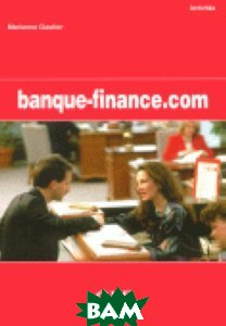 Banque-Finance. com