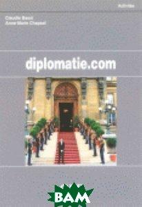 Diplomatie. com