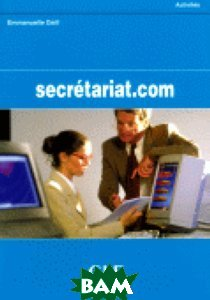 Secretariat. com