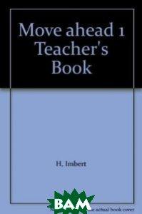 Move Ahead 1 Teacher`s Book
