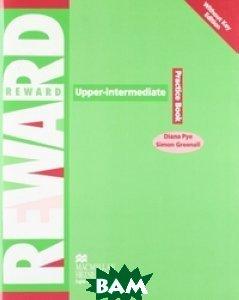 Reward Upper-Intermediate Practice Book without key