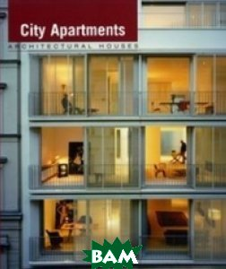 City Appartments