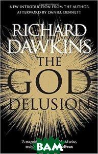 The God Delusion. 10th Anniversary Edition