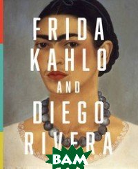 Frida Kahlo and Diego Rivera. From the Jacques and Natasha Gelman Collection