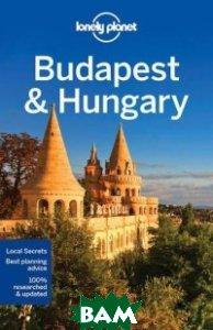 Budapest&Hungary 8