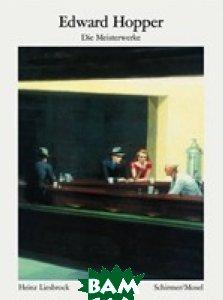 Edward Hopper. Masterpieces