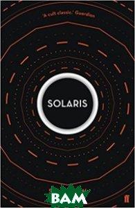 Solaris (изд. 2016 г. )