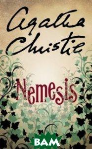 Nemesis (изд. 2016 г. )