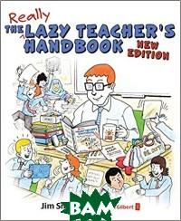 Lazy Teacher`s Handbook