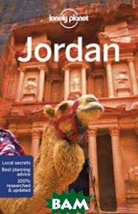 Jordan (изд. 2018 г. )