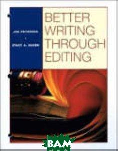 MHEC Green Light 3. Student Book