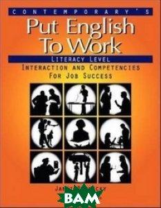 Put English to Work 2: Student Book