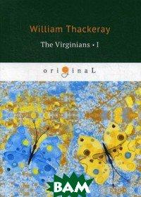 The Virginians. Part 1