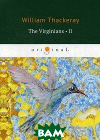 The Virginians. Part 2