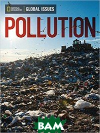 Global Issues: Pollution