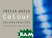 Colour Deconstructed