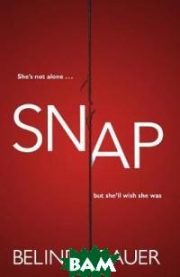 Snap (изд. 2018 г. )