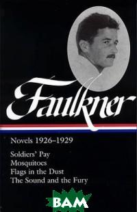 Novels 1926-1929