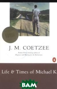 Life&Times of Michael K