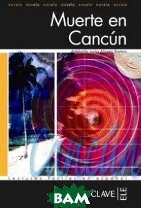 Muerte En Cancun