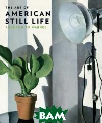 The Art of American Still Life