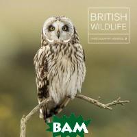 British Wildlife. Photography Awards 9
