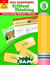 Critical Thinking, Grade 5