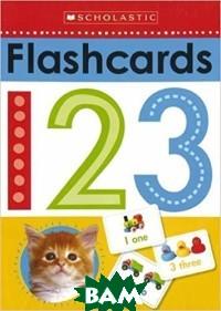 Flashcards 123. Cards