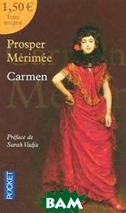 Carmen (изд. 2005 г. )
