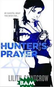 Hunter`s Prayer