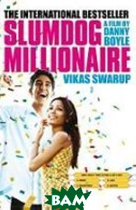 Q&A: Slumdog Millionaire (Export Edition)