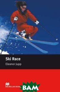 Ski Race Reader