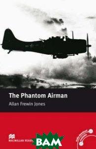 The Phantom Airman: Elementary Level