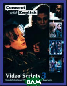 Connect with English: Video Scripts 3