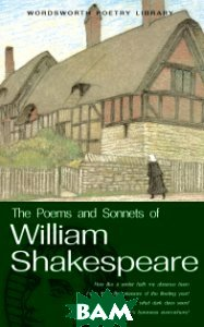 The Poems&Sonnets of William Shakespeare