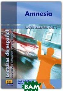 Amnesia (Nivel Elemental I)