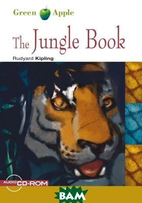 The Jungle Book (+ CD-ROM)