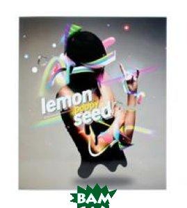 Lemon Poppy Seed: Multitasking Creativity