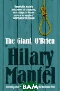 The Giant, O`Brien