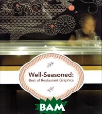Well-seasoned: Best of Restaurant Graphics