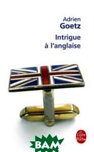 Intrigue a l`anglaise