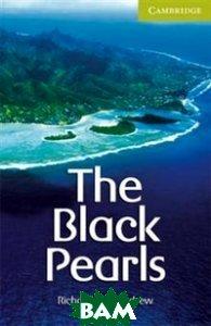 The Black Pearls Starter