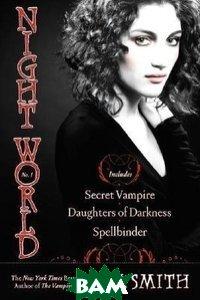 Night World v. 1
