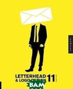 Letterhead and Logo Design 11