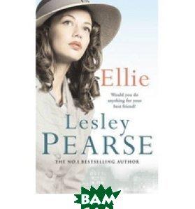 Ellie (изд. 2007 г. )