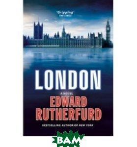 London (изд. 1997 г.) Arrow Books